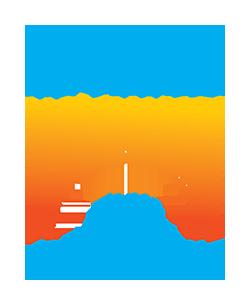 Camping Carrion – Itu-SP – 11 99641-9909 – 11 4886-9019 – Av. Doutor Lauro Souza Lima, 1300 Vila Martins, Itu-SP – CEP 13308-240 contato@campingcarrion.com.br